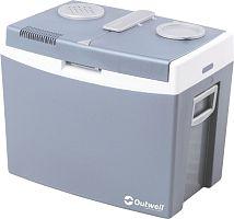 Кулер Outwell Coolbox 35L