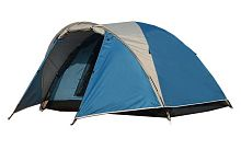 фото Палатка Coolwalk TASMAN 2V DOME 5202 палатки от магазина Camping Elite