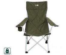 Кресло Moon Camp Hi-back Chair Deluxe