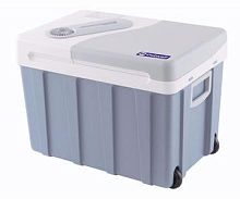 Кулер Outwell Coolbox 40L