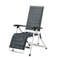 Шезлонг Nova Reclining Chair Outwell