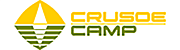 Crusoe Camp
