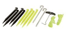 Набор колышков для палатки Outwell Tent Accessories Pack